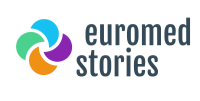 https://www.euromedstories.org/