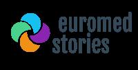 https://www.euromedstories.org/
